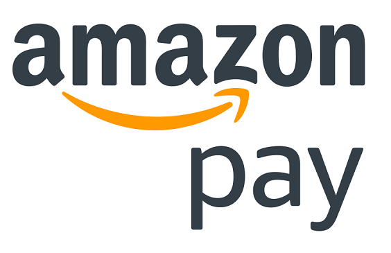 Recharge Deal – Get 50RS Cashback For Scan & Pay On Videocon DTH Through Amazon Pay post thumbnail image