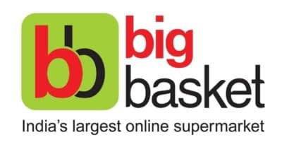 Bigbasket Deal – Get 25% Cashback Upto 250RS Only On Bigbasket Gift Cards Payment Through Paypal (Old Users Too) post thumbnail image