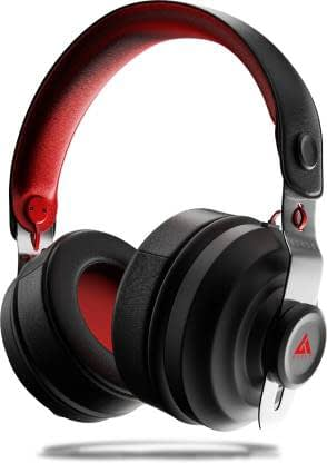 Tatacliq Deal – Boult Audio Probass Boost Bluetooth Headset  (Black, Red, On the Ear) @ 1199RS post thumbnail image