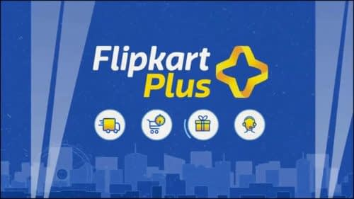 Flipkart Gift Card Deal – Get 1000RS Instant Discount On Buying 6000RS Gift Card Using HDFC Card post thumbnail image