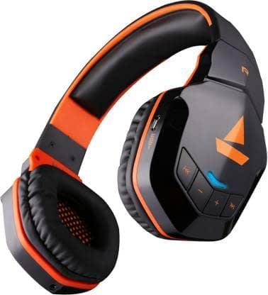 Flipkart Plus Deal – boAt Rockerz 510 Super Extra Bass Bluetooth Headset  (Furious blue, On the Ear) @ 1199RS post thumbnail image