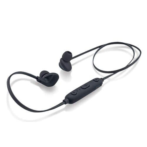 Amazon Deal – iBall EarWear Sporty Wireless Bluetooth in Ear Headset with Mic (Full Black) @ 410RS post thumbnail image