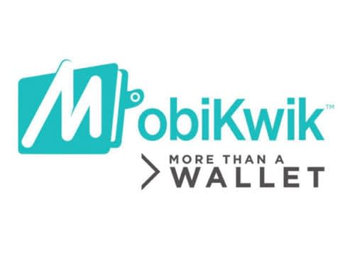 DTH Recharge Deal – Mobikwik : Use 100% SuperCash To Get Discount Upto 50RS On DTH Recharges (Only Today) (08-12-2020) post thumbnail image